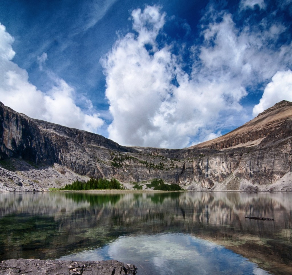 Rockies by flyingfishtw