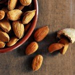 Nuts for Weight Loss