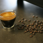 Coffee for Weight Loss - Chlorogenic Acid May Help Burn Fat