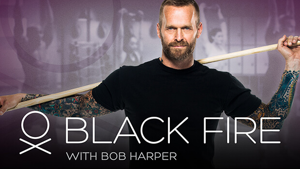 DailyBurn-Black-Fire-Workout-Program-With-Bob-Harper_4