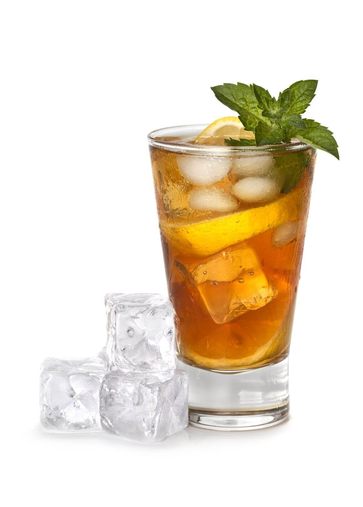 Bottled Iced Tea is another sugary drink making you fat and diabetic