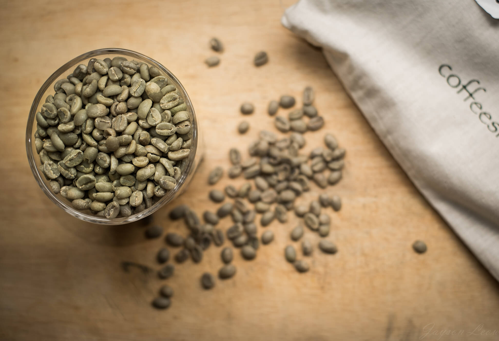 Green Coffee Bean Extract For Weight Loss Weightlessmd Kopi Diet Java Robusta Reviewed